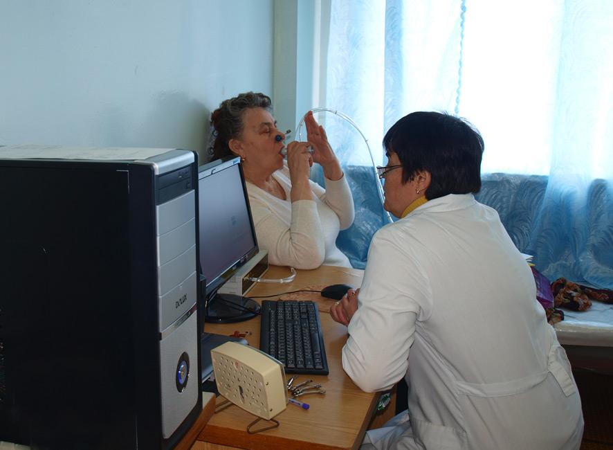 Поликлиника по заводскому району саратова официальный сайт