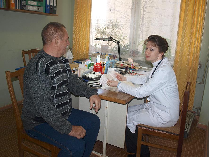 Областная детская клиническая больница воронеж телефон